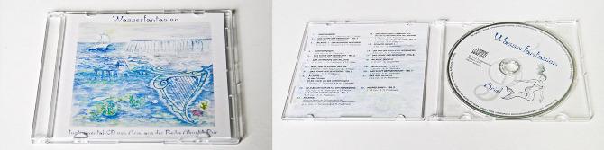 ariel-cd-wasser-fantasien