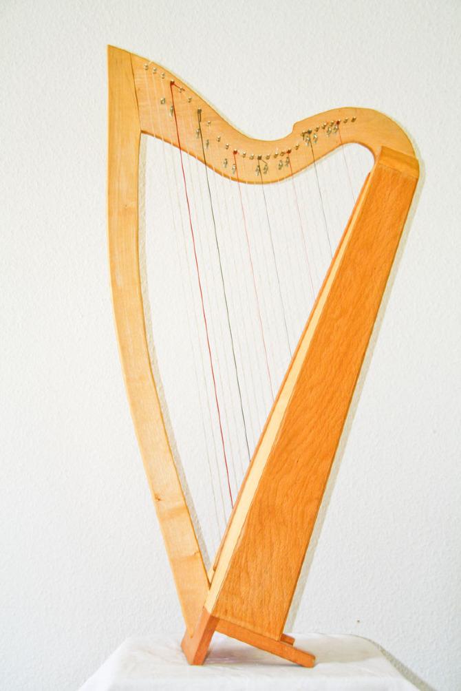 ariel-instrumente-01