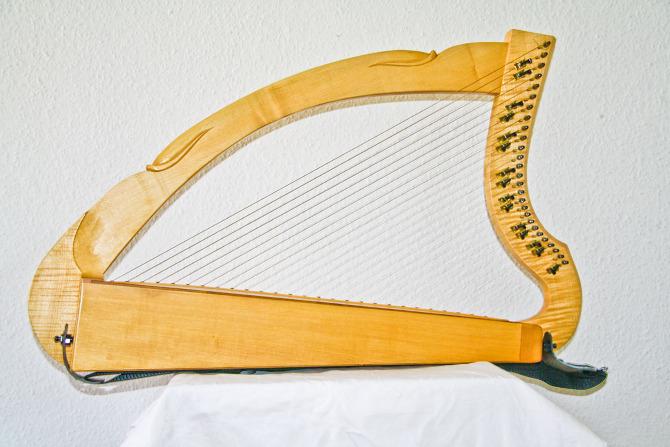 ariel-instrumente-02
