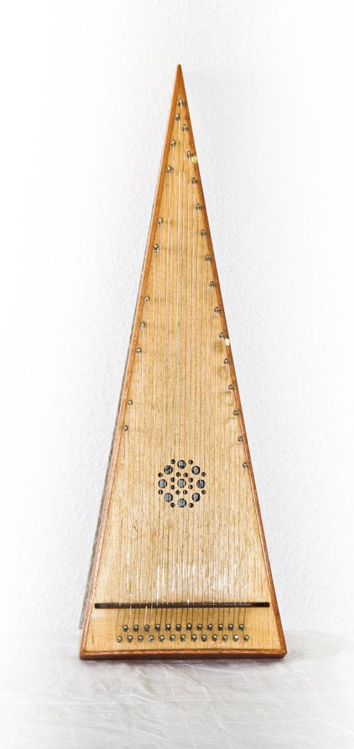 ariel-instrumente-04