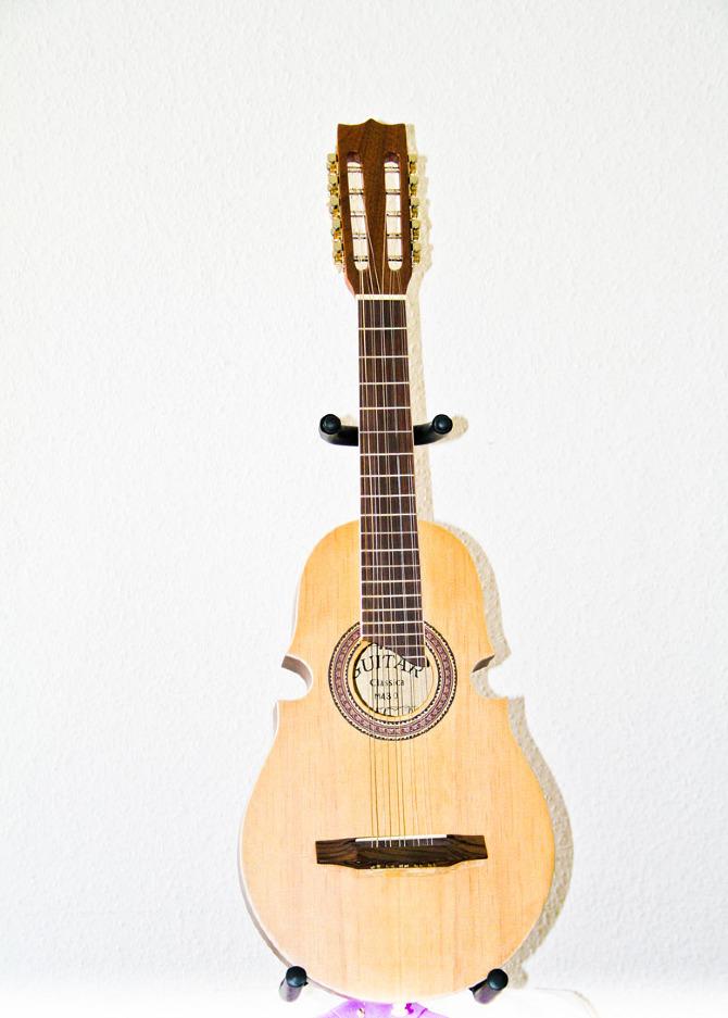ariel-instrumente-05