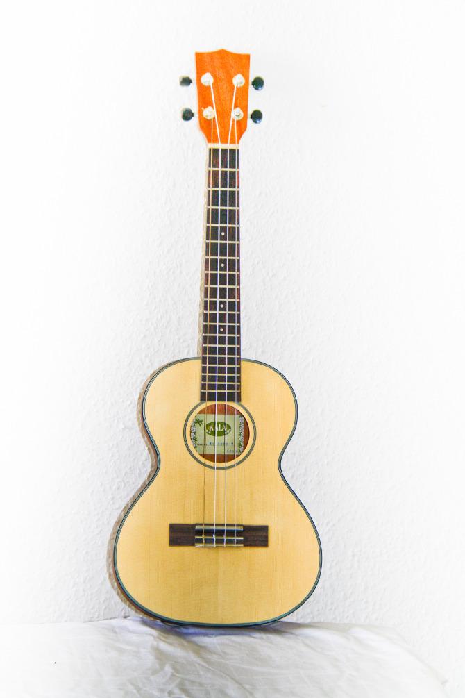 ariel-instrumente-06